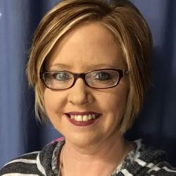 Beth Bratshci
